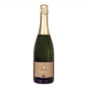 Mousseux Blanc Demi Sec - Vin du Var | Le Cellier des 3 Collines