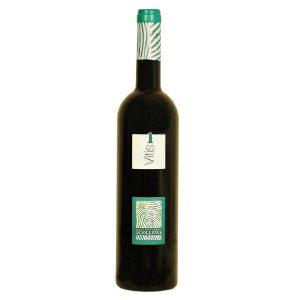 Vitis 1 Rouge - Vin du Var | Le Cellier des 3 Collines