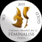 Palmarès 2019 - Millésimes 2018 | LE CELLIER DES 3 COLLINES