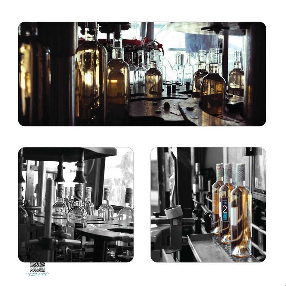 Vins du Var - Achat Boutique & en Ligne | CELLIER DES 3 COLLINES